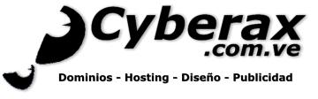 CYBERAX.COM.VE