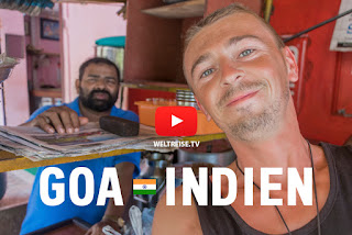 samosa essen indisch in indien goa super lecker und vegetarisch