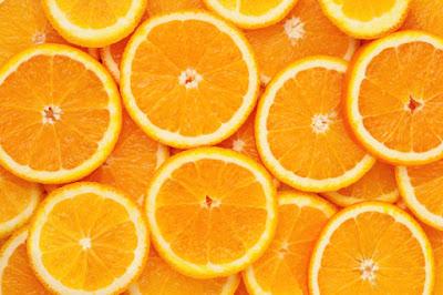 Trị nám bằng vitamin c