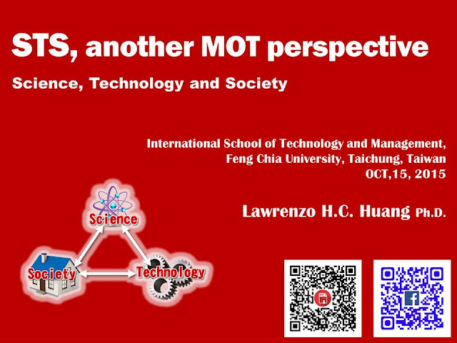 http://www.slideshare.net/anfang/sts-another-mot-perspective