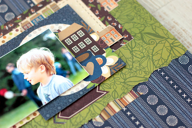 Stay_Awhile_Layout_Elena_March6_02.jpg
