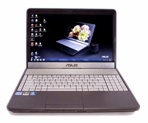Asus K53SV Notebook Intel WiMAX Driver for Windows 10
