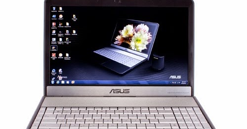 Asus N55SF Notebook Sentelic Touchpad Drivers Windows