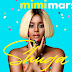 Mimi Mars – Shuga-(Official Audio)-Mp3 Download now