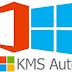 KMSAutoNet 2016 1.5.1 Latest Version (Portable Version)