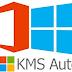 KMSAutoNet 2016 1.5.1 Latest Version (Portable Version)