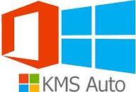 kmspico 11.0.3 download kuyhaa