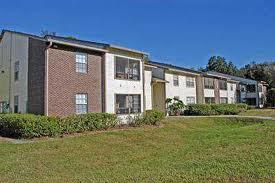 Hunters Ridge Apartments Plant City