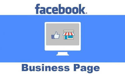 How to Create Facebook Business Page Fast – Promote your E-commerce Business On Facebook