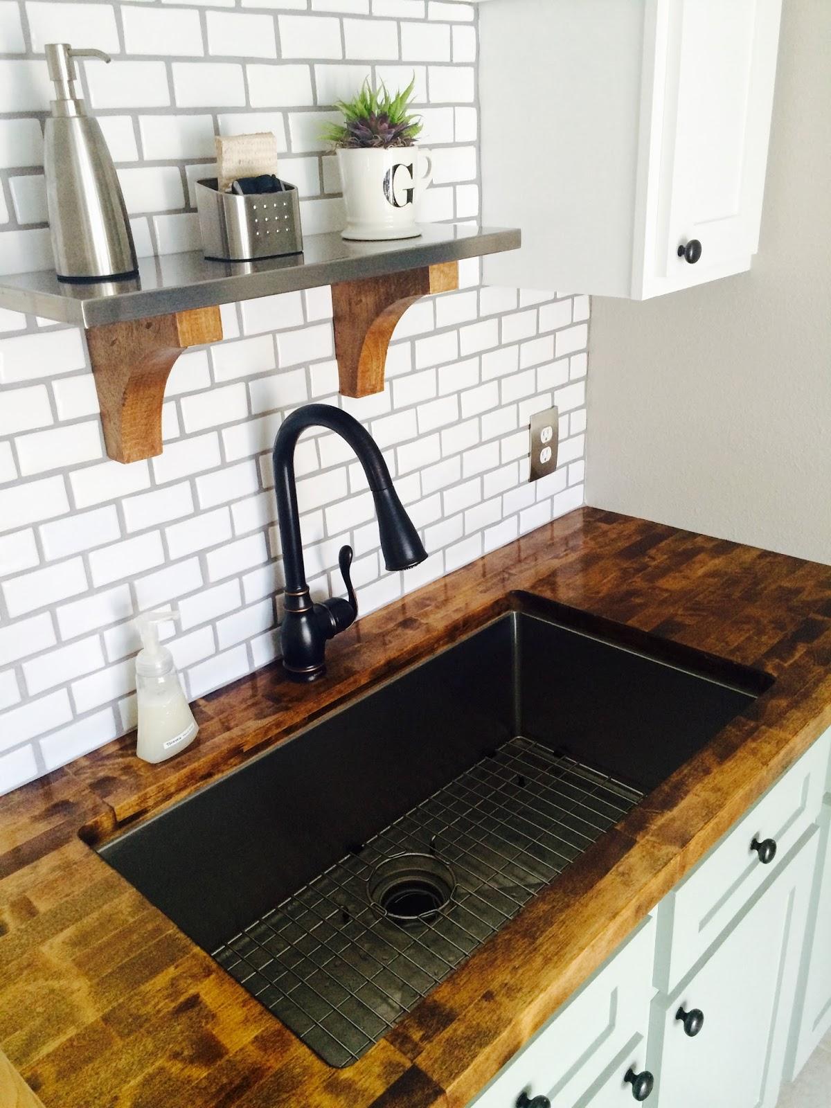 Kraus Kitchen Sink Ratings