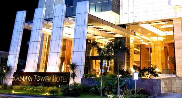 Gumaya Tower Hotel Semarang, Rental Motor, Rental Motor Semarang, Sewa Motor, Sewa Motor Semarang, Rental Motor Murah Semarang, Sewa Motor Murah Semarang,