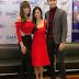 Christian Bautista Happy To Bring Early Christmas To Kapuso Viewers In California In Their October 7 Concert, 'Kapusong Pinoy: Paskuhang At Kantawanan Sa Anaheim'
