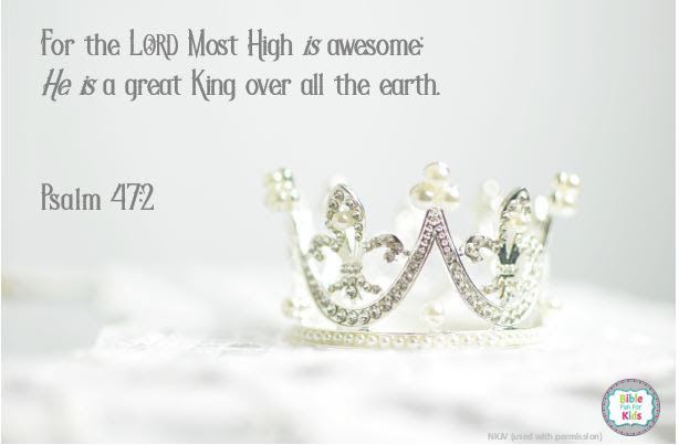 https://www.biblefunforkids.com/2019/04/the-Lord-is-awesome.html
