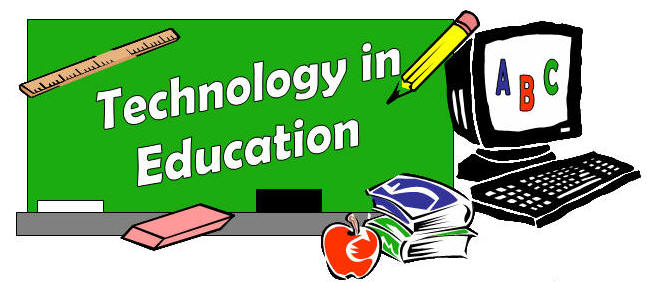 Integration of Technology in Social Classroom&nbspEssay