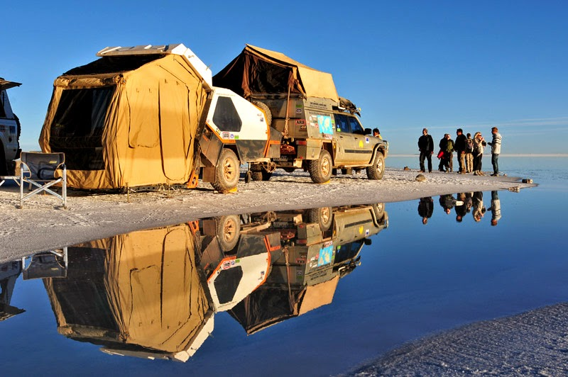 transit city urban mobile think tank camping transformers. Black Bedroom Furniture Sets. Home Design Ideas
