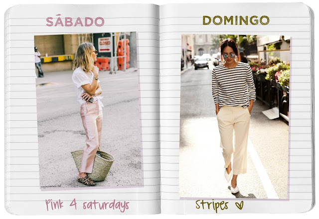 photo-ideas-looks-para-vestir-una-semana-primavera-inspiracion