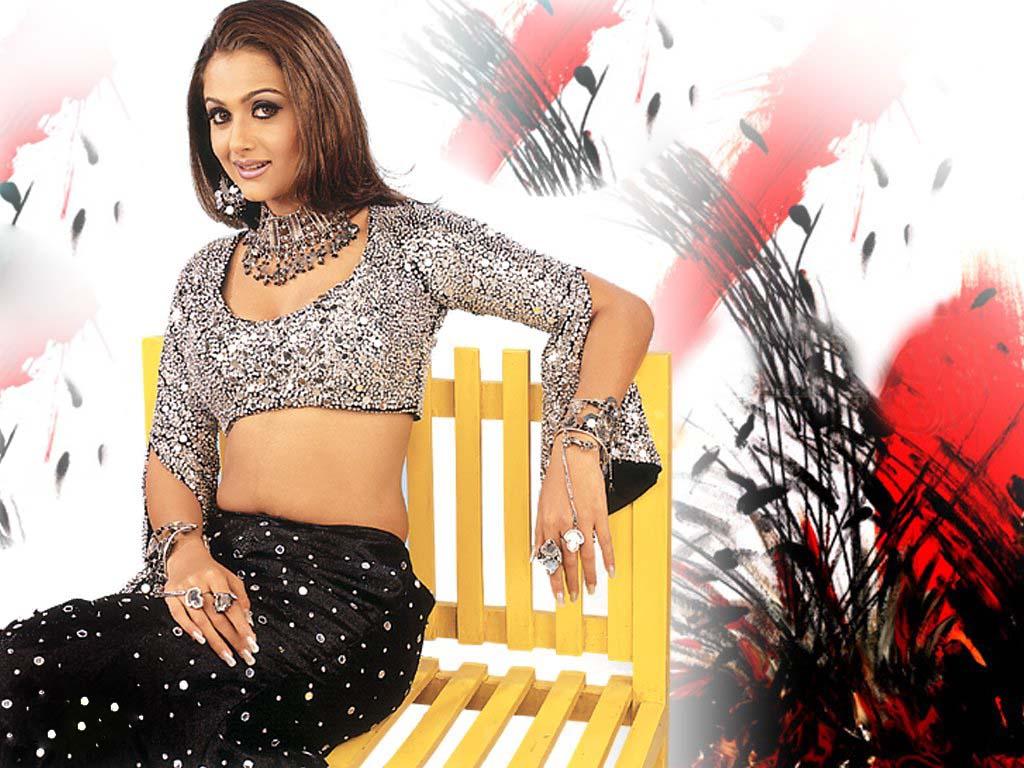 Fashion Models and Actress: Amrita Arora images, image