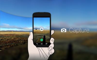 360 degree panorama photos