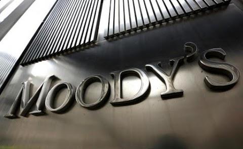 Hitelminősítés - Megerősítette a lengyel besorolásokat a Moody's, és a robusztus növekedés folytatódását várja