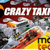 Atualização do game Crazy Taxi para Android