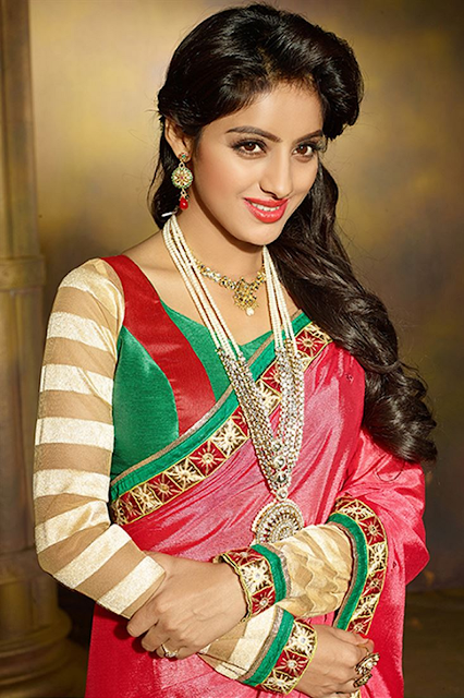 Barbie Doll Wallpaper Hd Best Hd Every Wallpapers Deepika Singh Hd Wallpapers