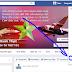Thủ thuật đưa toàn bộ bài viết trên dòng thời gian facebook về chế độ riêng tư