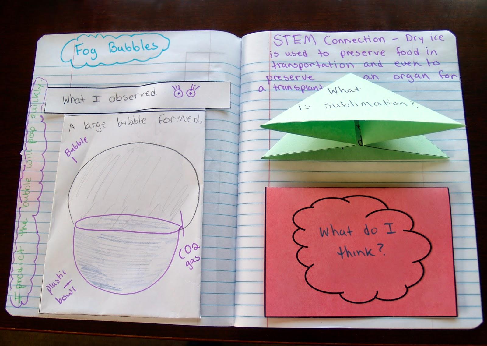 Teaching Science With Lynda 05 25