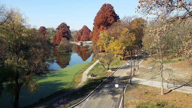 parcul-Romanescu