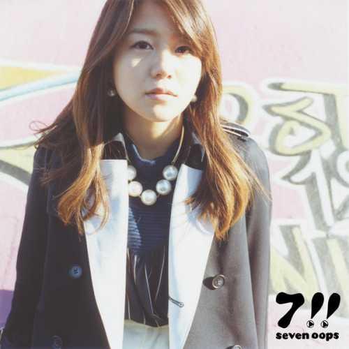 [Single] 7!!(セブンウップス) – オレンジfeat.NAOTO(Classic ver.) (2015.08.26/MP3/RAR)