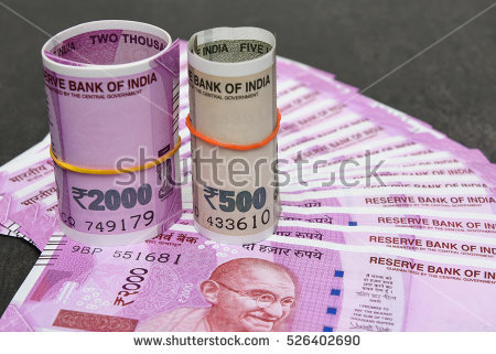 Plastic Currency Notes to replace Paper Currency in India