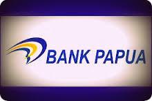 Bank Papua Diminta Berikan Edukasi Keuangan Nasabah