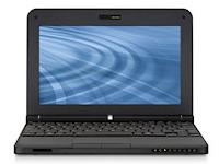 Toshiba Mini NB205-N210 Webcam Driver Download