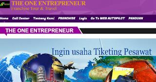 Pembuatan Website Company Profile, Pembuatan Website Perusahaan