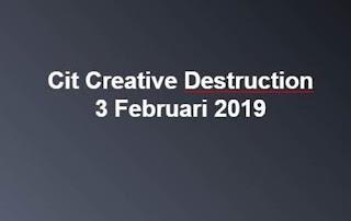 3 Februari 2019 - Belerang 7.0 Wallhacks ONLY MOD Cheats Download Cↁ