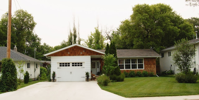 carman, manitoba, manitoba, real estate, nice house, winnipeg, winnipeg manitoba