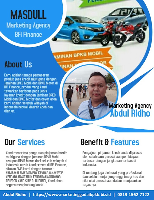 www.marketinggadaibpkb.biz.id