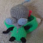 http://laylasqueak.wixsite.com/crochet/single-post/2016/09/27/FREE-PATTERN-GIR-inspired-amigurumi-doll