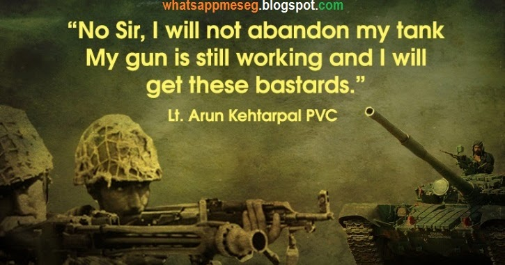 Indian Army Love Images Hd: Army Soldier Quotes,Images And DP's For Whatsapp And