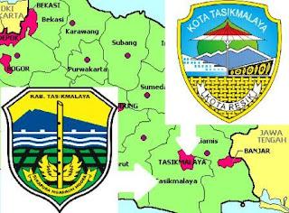 nama, alamat, telepon pabrik perusahaan PT industri di Tasikmalaya