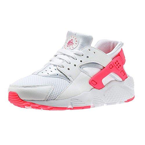 d1c8c5e4b9d29d Girls  Nike Huarache Run (GS) Shoe 2019 - shoes kids