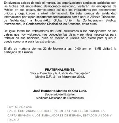 Ejemplo carta de recomendacion laboral mexico