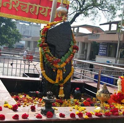 Shani Dev Ji Images