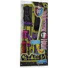 Monster High Werewolf Create-a-Monster Doll