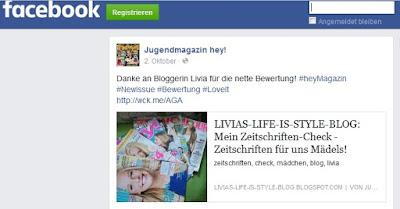 http://www.livias-life-is-style-blog.blogspot.de/2015/09/mein-zeitschriften-check-zeitschriften.html