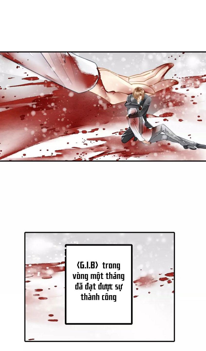 Siêu Sao Trứ Danh Chapter 48 - Truyenmoi.xyz