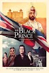 The Black Prince 2017 x264 720p Esub Dual Audio Punjabi Hindi GOPISAHI