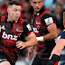 Super Rugby Qualifiers: Crusaders v Highlanders