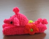 http://translate.googleusercontent.com/translate_c?depth=1&hl=es&rurl=translate.google.es&sl=nl&tl=es&u=http://cute-amigurumi.blogspot.nl/search/label/varken&usg=ALkJrhhimT7xqIJfagpyS96w31mTLJr8WA