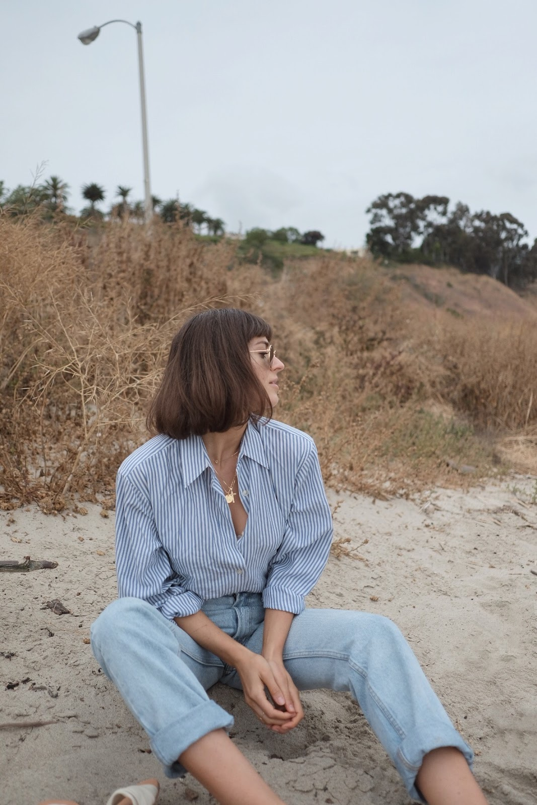 West Side Escape: Malibu Photo Diary
