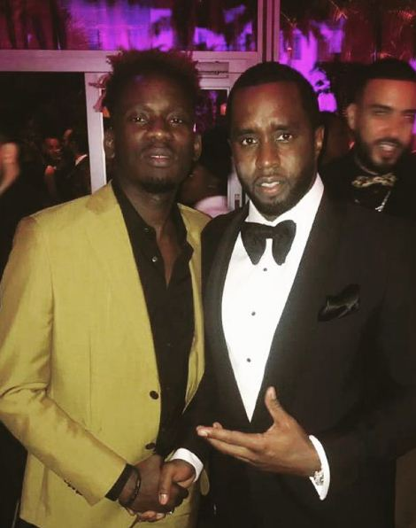 mr-eazi-parties-lupita-nyongo-drake-diddy-vanity-fair-oscar-bash